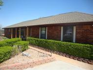 10486 N 2402, Friendly Acres Weatherford OK, 73096
