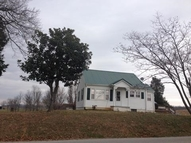 1204 Millerstown Road Upton KY, 42784