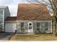 29w364 Crabtree Lane Warrenville IL, 60555