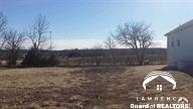 1619 Golden Rain Dr Lawrence KS, 66044