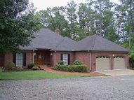 560 Overlook Lane Clarksville VA, 23927