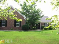 16 Hummingbird Ct 12 Jefferson GA, 30549