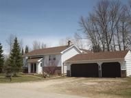 233 South Frenchtown Road Daggett MI, 49821