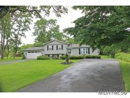 10863 Cosby Manor Road Deerfield NY, 13502