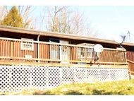 183 Buddy Road Clintwood VA, 24228