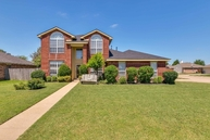 533 Morningside Ct. Midlothian TX, 76065