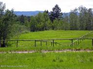 Lot 21 Strawberry Ck Rd Bedford WY, 83112