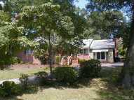312 Fisher Drive Clinton NC, 28328