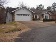 18 Lanza Court Hot Springs Village AR, 71909