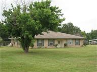 7777 Cr 2120 Grapeland TX, 75844