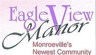 0 Lot 3 Eagle View Manor Monroeville OH, 44847
