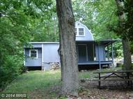 480 Seclusion Ridge Rd Luray VA, 22835