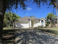 916 Brookridge Ln Ormond Beach FL, 32174