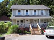 331 Rutherford Ave Franklin NJ, 07416