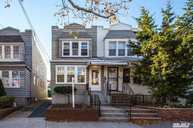59-74 60th Ln Maspeth NY, 11378