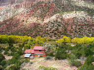 50 Arroyo Road Jemez Springs NM, 87025