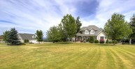 22102 N Saddle Mountain Ln Colbert WA, 99005