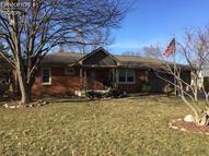 135 Lincoln Rd. Tiffin OH, 44883