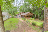 71357 Poitevent St. Abita Springs LA, 70420