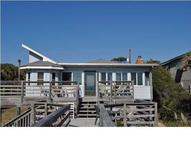 609 W Ashley Avenue Folly Beach SC, 29439