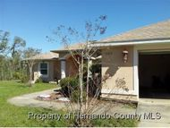 11213 Flower Ave Brooksville FL, 34613