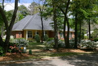 6281 Oakwood Lane Fairhope AL, 36532