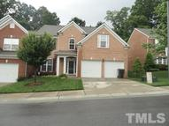 5071 Isabella Cannon Drive Raleigh NC, 27612