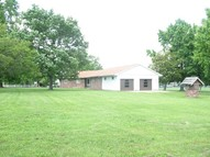 4801 Cross Road Salem IL, 62881