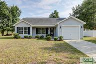 122 Blackwater Springfield GA, 31329