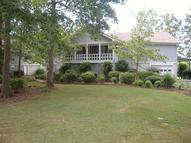 50026 Buck Road Aberdeen MS, 39730