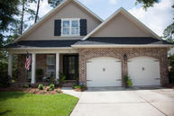 106 Black Bear Circle Niceville FL, 32578