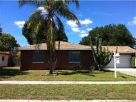 13100 115th Street Largo FL, 33778