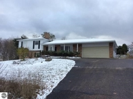 3735 Incochee Road Traverse City MI, 49684