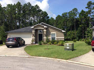 113 Kildrummy Ct Saint Johns FL, 32259