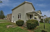 R 1660 Wyoming Avenue Forty Fort PA, 18704