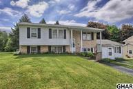 213 Cockleys Drive Mechanicsburg PA, 17055