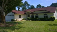 59 Pineland Ln Palm Coast FL, 32164