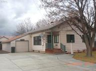 1635 Clark St Baker City OR, 97814