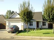 4038 Douglas Dr Springfield OR, 97478