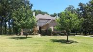 365 Saint Andrews Mabank TX, 75156