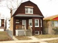 8948 South Laflin Street Chicago IL, 60620