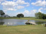 2074 Cloud Road Princeton KS, 66078