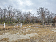 0 Elenburg Road Perrin TX, 76486