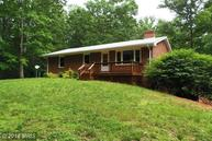 25212 Independence Road Unionville VA, 22567