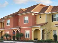 8976 Cat Palm Road Kissimmee FL, 34747