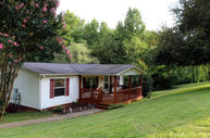 1047 Secluded Ln Thaxton VA, 24174