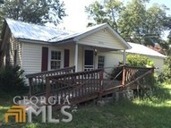 1233 N Forest Ave Hartwell GA, 30643