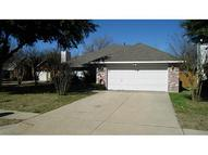 1405 Shelby Court Irving TX, 75061