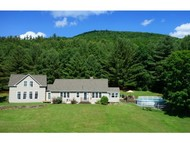 18 Valley View Road Arlington VT, 05250