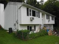 15 Boxwood Lane Danbury CT, 06811